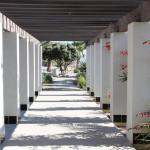 Corridor Resized