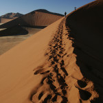 Nambia Desert Resized