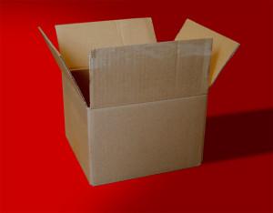 box-1531632-639x498