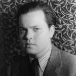 Orson Welles, Innovator