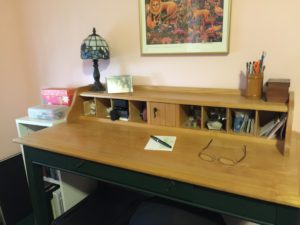 after-desk