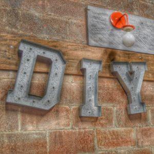 diy-sign